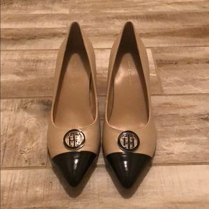 Tommy Hilfiger Shoes - Tommy Hilfiger heels